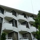 エスポワール中目黒 建物画像1