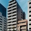 ガラ・シティ芝公園 建物画像1