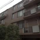 Takanawadai 1 min Apartment Building Image1
