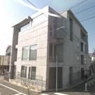 自由通りフラット 建物画像1
