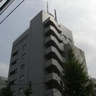 フォルテ小石川 建物画像1