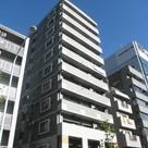 メゾン・ド・ヴィレ中目黒 建物画像1