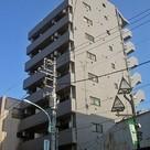 ヴェルステージ蒲田 建物画像1