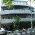 ボヌール都立大学壱番館 建物画像1