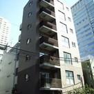 セレンテ芝3 建物画像1