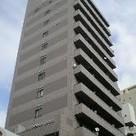 ロイヤル笹塚 建物画像1