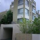 ル・シヤージュ神宮前 建物画像1