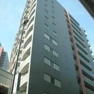 グランドメゾン三軒茶屋 建物画像1