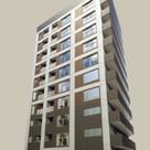 ブライズ駒澤(BRIZZ駒澤) 建物画像1