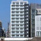 アパートメンツ浅草橋リバーサイド 建物画像1