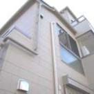 セレ四谷 Building Image1