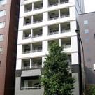 レジディア恵比寿Ⅱ 建物画像1