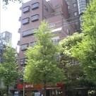 富岡ビル 建物画像1