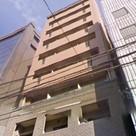 日神パレステージ御徒町Ⅱ 建物画像1