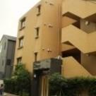 ジェイパーク祐天寺壱番館 建物画像1