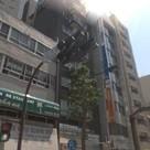 朝日目黒ビジネスマンション 建物画像1