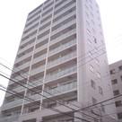 レジディア新御徒町 建物画像1