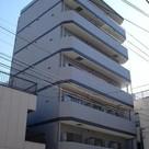 両国 9分マンション 建物画像1