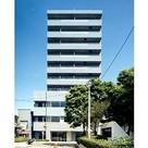 シティコープ上野広徳 建物画像1