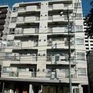 日興パレス白金 建物画像1