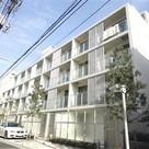 コンフォリア早稲田 建物画像1
