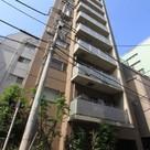 御茶ノ水 8分マンション 建物画像1