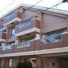 Toritsudaigaku 5 min Apartment Building Image1