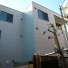 パティオ赤坂 建物画像1