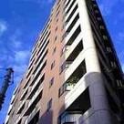 フリーディオ四谷三丁目 建物画像1
