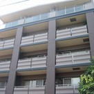 日神デュオステージ上北沢 建物画像1