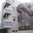 スカイコート神楽坂参番館 建物画像1
