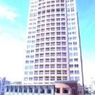 オーバルコート・大崎ザ・パークタワー(旧ザ・パークタワー東京サウス) 建物画像1