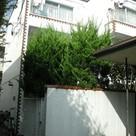 メゾン・ド・四谷 建物画像1