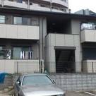 エコー 建物画像1