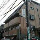 グラン・リューMアネックス 建物画像1