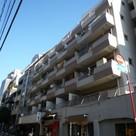 湯島武蔵野マンション 建物画像1
