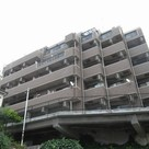 菱和パレス品川島津山 建物画像1