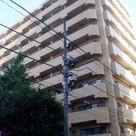 新宿御苑前 5分マンション 建物画像1