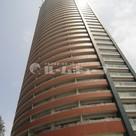 TOWER RESIDENCE TOKYO【タワーレジデンストーキョー】 建物画像1