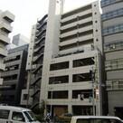 藤和新川コープ 建物画像1