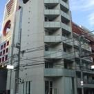 SPERANZA恵比寿(スペランザ恵比寿) 建物画像1