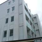 プリムローズレジデンス 建物画像1