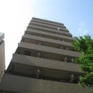 菱和パレス府中駅前 建物画像1