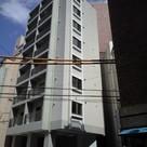 水道橋 3分マンション 建物画像1