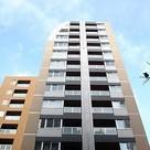 Brillia 銀座id(ブリリア銀座アイディー) 建物画像1