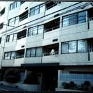 シャレーコート 建物画像1