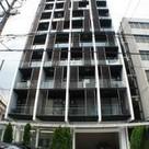 アーデン五反田 建物画像1