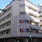 フィオレッタ両国 建物画像1
