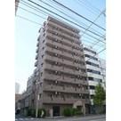 VIDA♯017 建物画像1