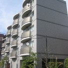 TK田園調布レディースフラッツ 建物画像1